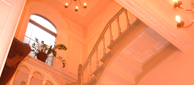 foto-4-trappenhuis-kantoor