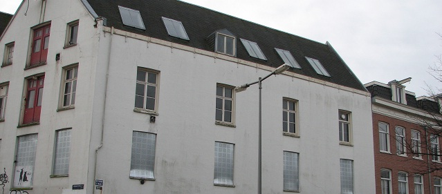 Bouwkosten en optimalisatie bouwkosten renovatie for Panden te koop amsterdam