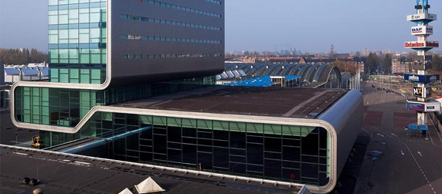 elicium-rai-amsterdam-01_0