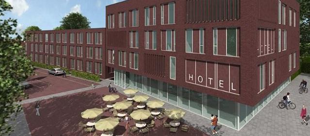 hotel-zoethout-01