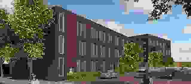 hotel-zoethout-02