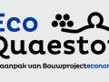 639x281-ecoquaestor-endorsed-rgb