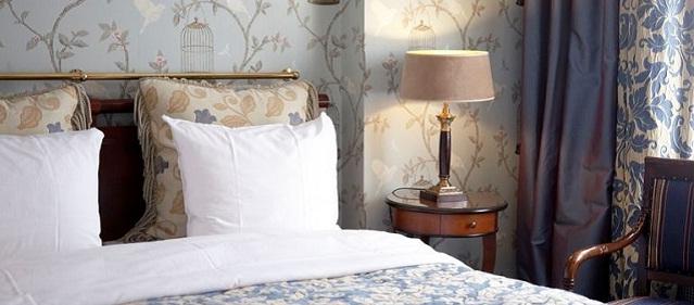 hotel-estherea-04